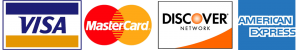 Major-Credit-Card-Logo-PNG-Image