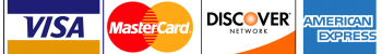 Accepted Cards